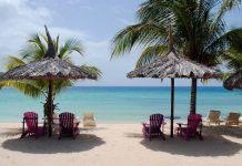 Destinos baratos del Caribe