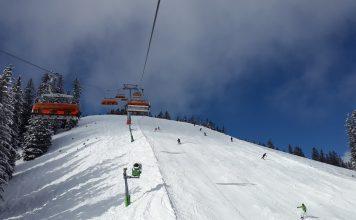 estaciones esqui baratas espana