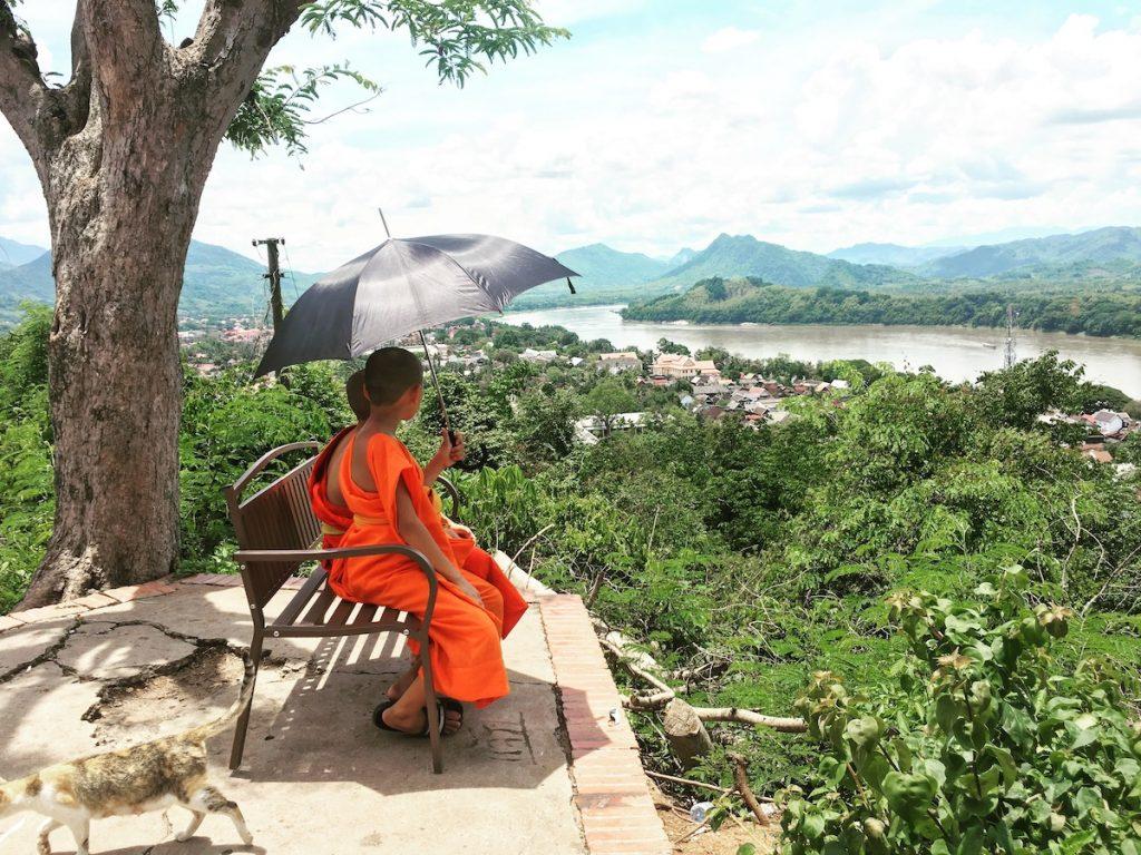 Laos, 10 motivos para descubrir el Reino de los Elefantes - Descubrir