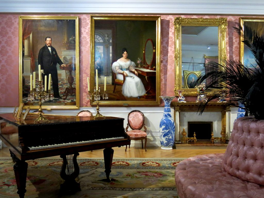7 museos desconocidos para visitar en Madrid - Descubrir