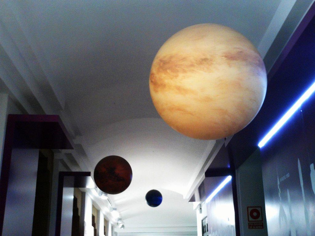 planetario casa de la ciencia sevilla