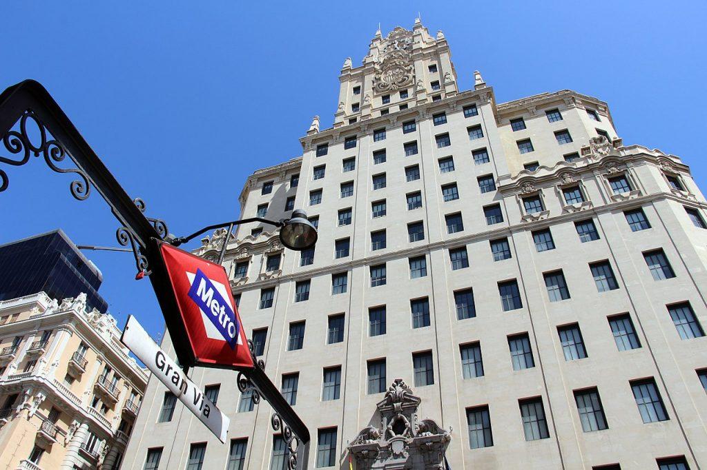 Los mejores Free Tours por Madrid - Descubrir