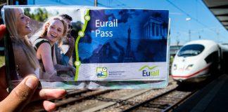 Eurail