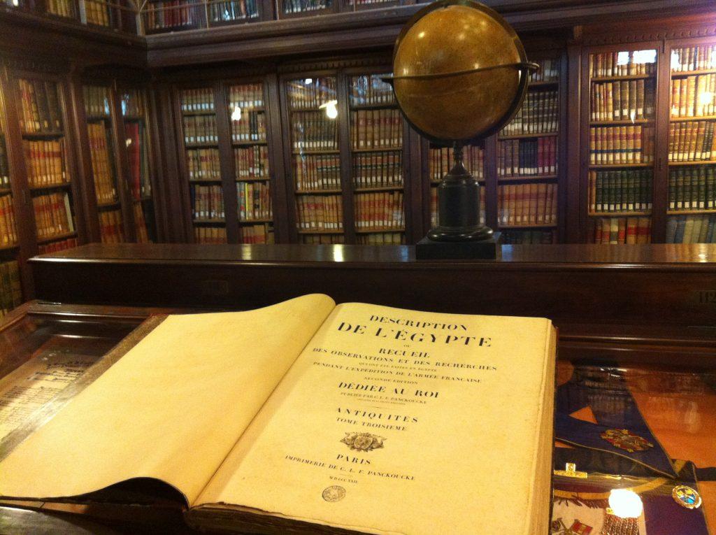 biblioteca publica arus barcelona