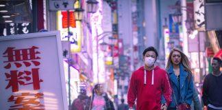 Costumbres japonesas