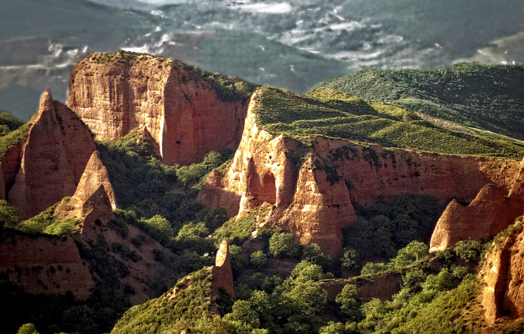 9 lugares en España para ver el atardecer - Descubrir