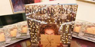 Sevilla Navidad