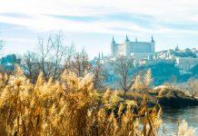 Toledo Imprescindibles