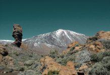 Todo lo que necesitas saber antes de visitar El Teide