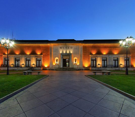 Los mejores museos de Bilbao