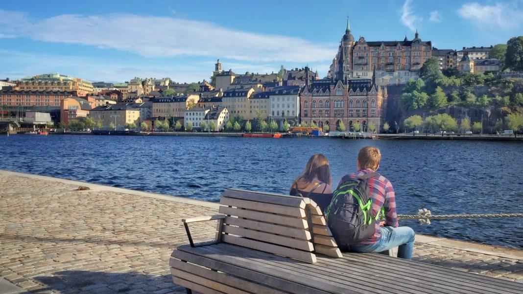 El lado más alternativo de Estocolmo