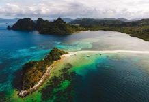 Guía de Filipinas