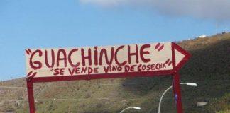 Los 10 mejores guachinches de Tenerife
