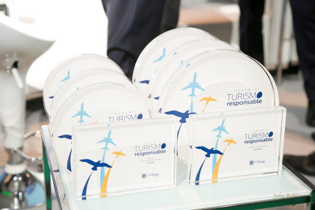 Premios Turismo Responsable