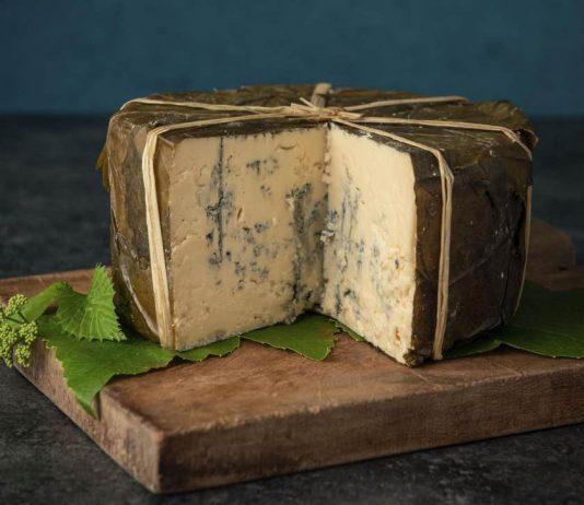 Los mejores quesos del mundo