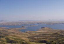 Siberia Extremadura