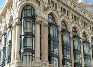 Edificio Matesanz