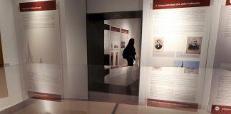 Exposición Catedral Barcelona