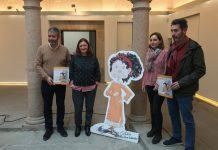 Mérida Programa actividades 2020