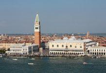 Venecia Monitoriza Turistas