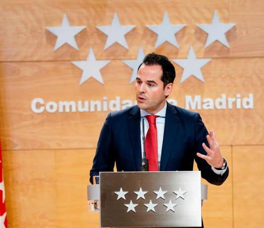 Hoteles Medicalizados Madrid