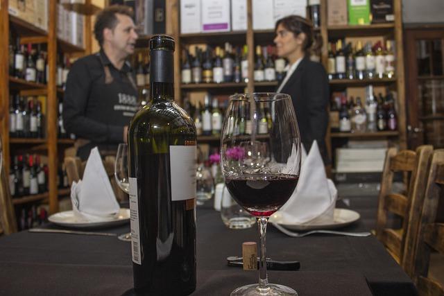 Marcas populares de vino de Porto