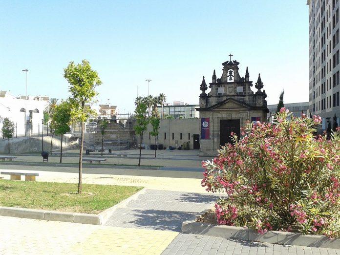 Ermita de Guía