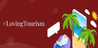 Loving Tourism