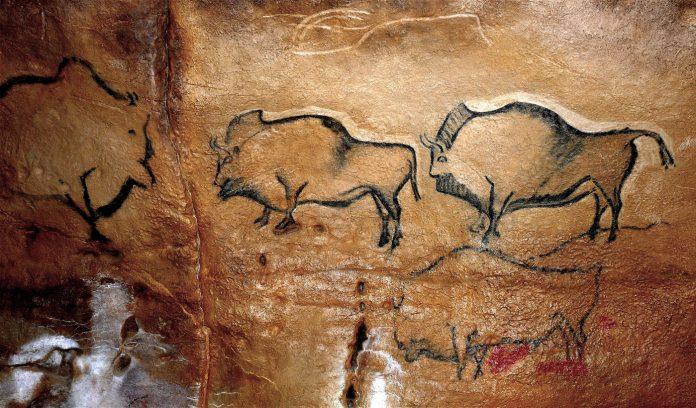 Cuevas Covaciella