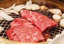 Carne de Kobe