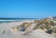 Playa Dosel