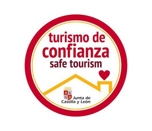 Turismo de Confianza Castilla y León