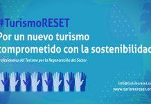 TurismoReset