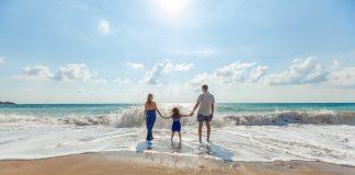 10 cosas para hacer con niños en Benidorm