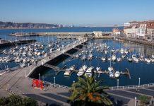 Gijón Destino Turístico Inteligente