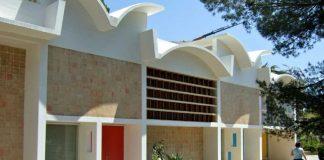 Fundación Miró en Mallorca