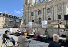 Lugo Congreso Nacional de Turismo Experiencial