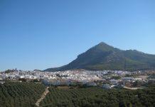 Rute Córdoba