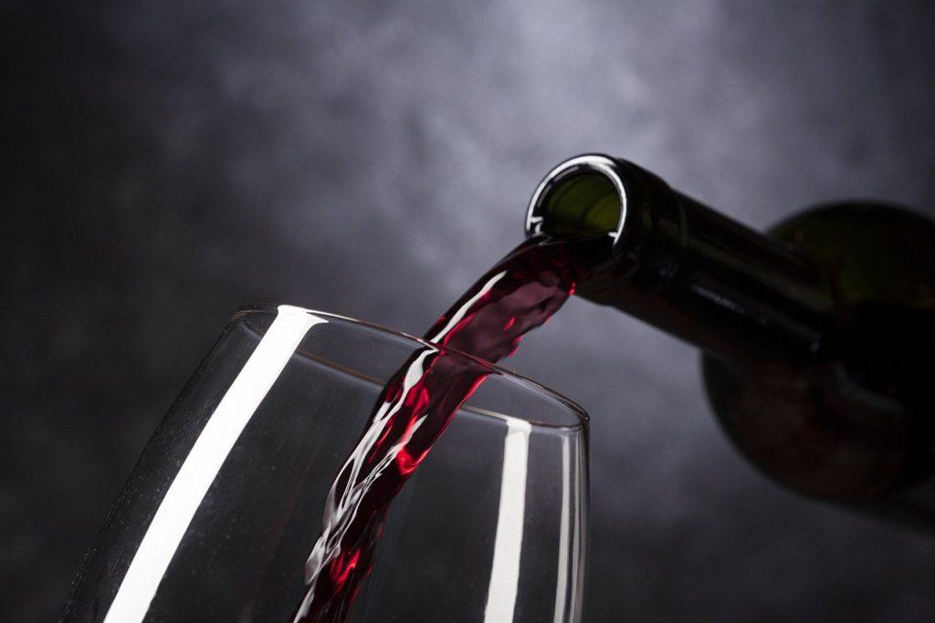 vinos ecologicos