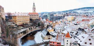 Las mejores excursiones desde Praga