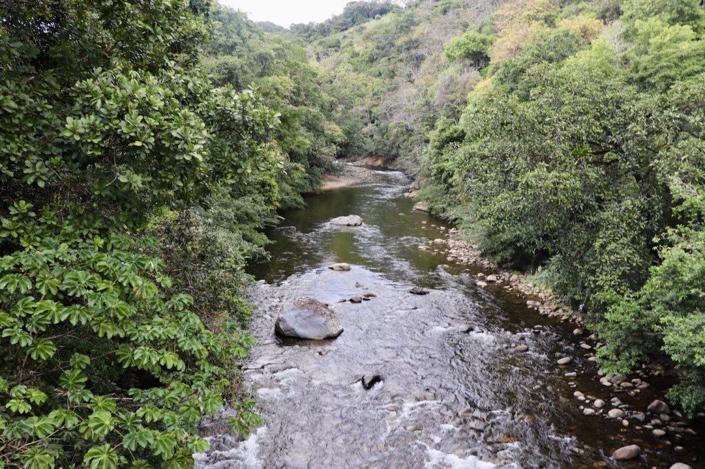 Río Bulaba