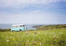 10 gadgets fundamentales si viajas en camper