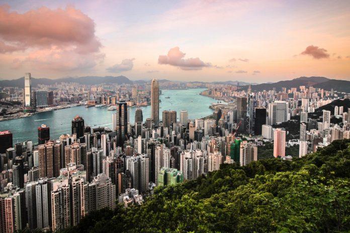 Skylines más espectaculares del mundo