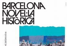 Festival Novel·la Històrica