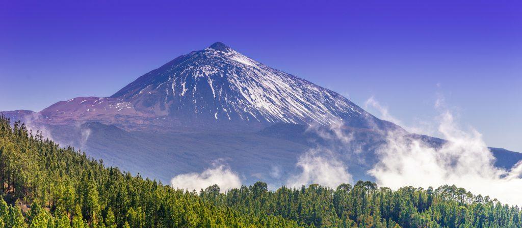Los planes imprescindibles en tu viaje a Canarias - Descubrir