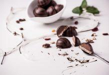 Ruta del Chocolate por Bruselas