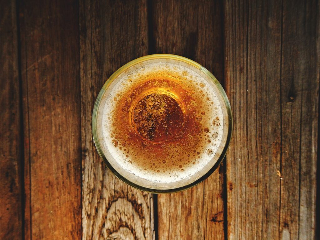 Un recorrido de la cerveza por España y su historia en este país - Descubrir