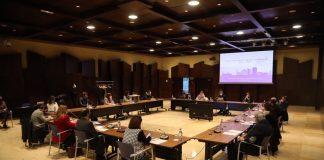 Plan Estratégico de Turismo de Málaga