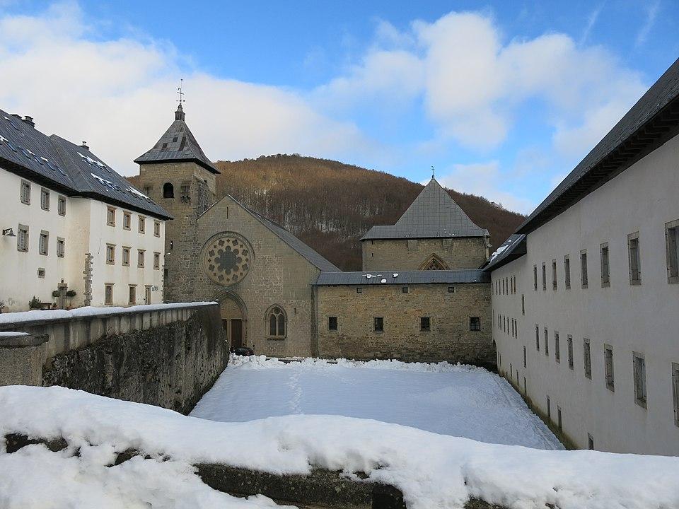 Los pueblos más bonitos de Navarra - Descubrir