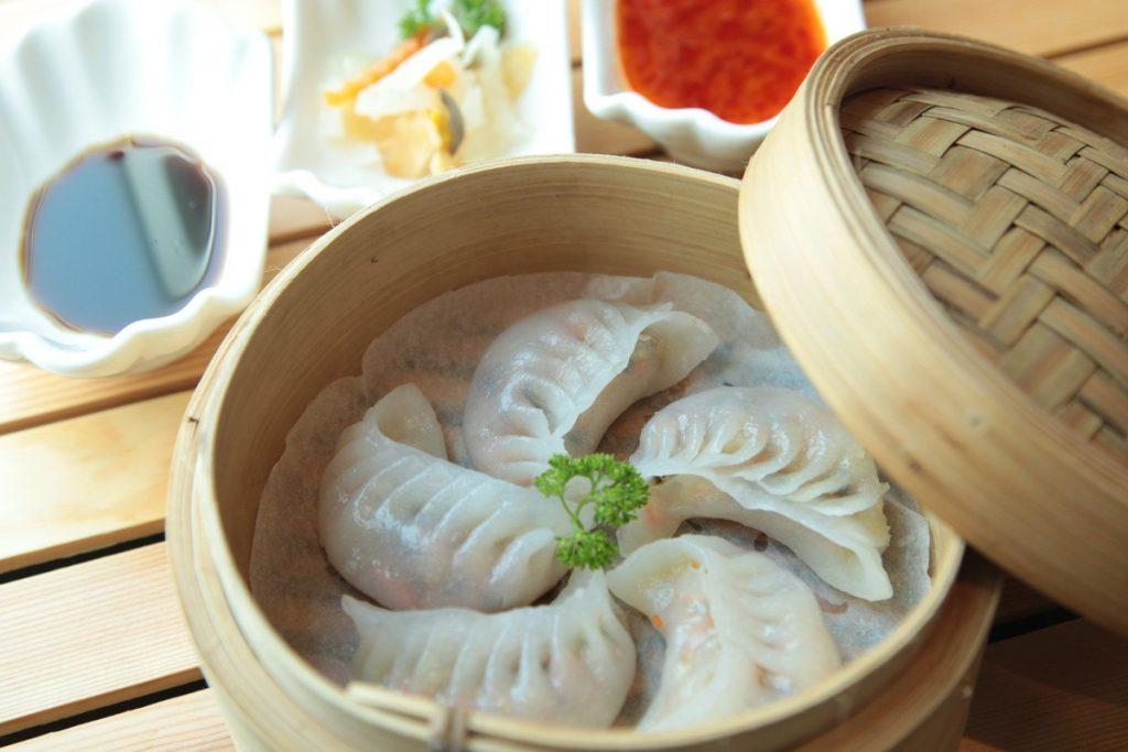 Platos más tradicionales para celebrar Año Nuevo Chino